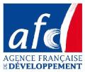 Site afd.fr