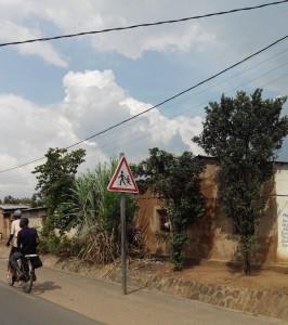 Photo prise par E. Voulgre au Burundi en février 2014