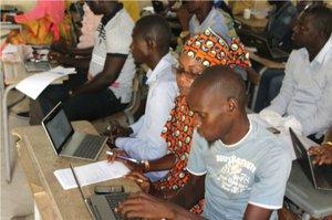 participants_ifadem.jpg__500x331_q85_crop_subsampling-2_upscale.jpg.300x300_q85_upscale